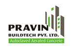 Pravin Buildtech Pvt Ltd